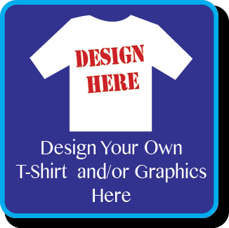 Design your own Shirt/Graphics